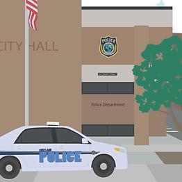 law enforcement square.png