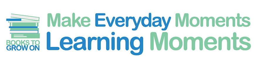 everyday-moments-logo.png