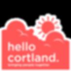 Hello-Cortland-Logo.png