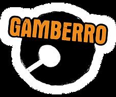 Boek Sambaband