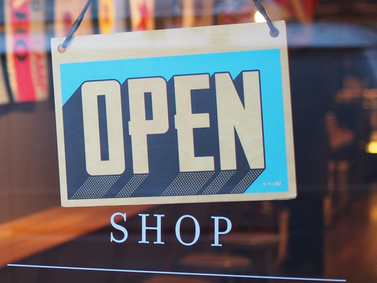 5 lessons from retail for creating customer friendly post Covid events