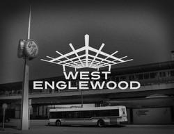 WestEnglewood