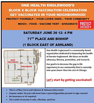 June 26th Block X Block Poster A_edited.jpg