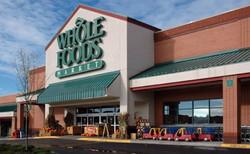Whole_Foods_Englewood