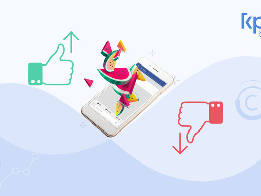 Facebook Upcoming Updates:  3D photos, Upvote & Downvote Comments, AR for Messenger