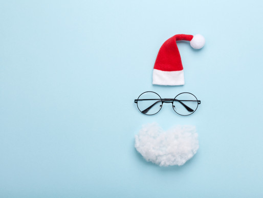 5 Early Social Media Tips for Tension-Free Holiday!