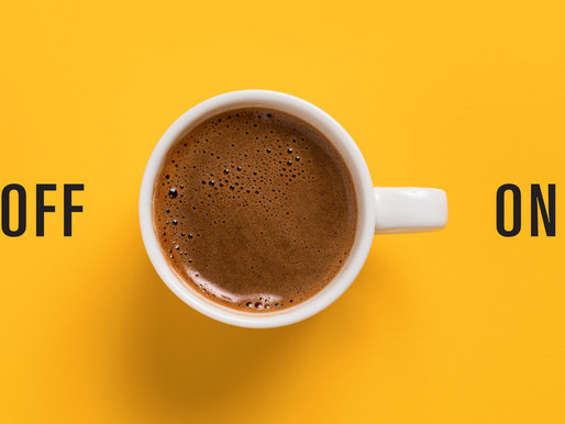 The Most Engaging Coffee &Tea Posts in 2018