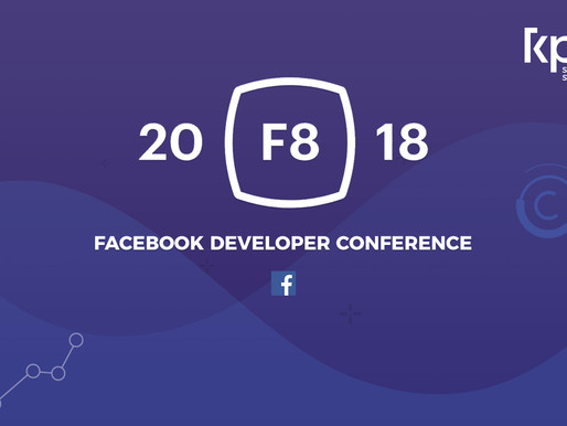 4 Important Facebook Announcements You Would Want to Know About
