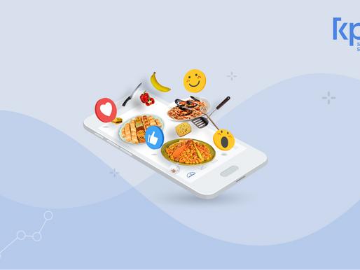 How Do Brands Spice Social Media in Ramadan!