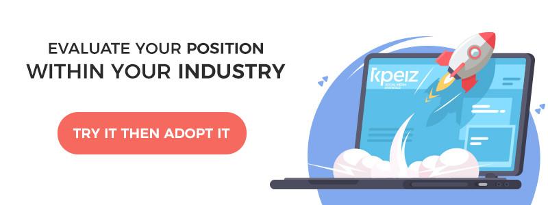 evaluate your position using kpeiz