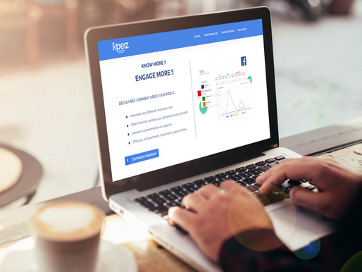 What do you need to ask to track your Facebook KPIs? Your Ultimate KPI Guide