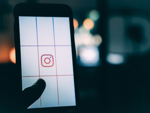 Make your Business Stand Out with these Instagram Stories Hacks