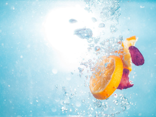 How Are brands freshening up your Summer!