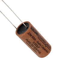 duelund-jdm-silver-capacitor-600vdc-0-02uf-800.png