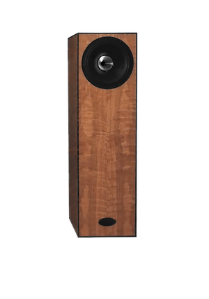 Coherent Audio TEN Loudspeaker TPT BG 4.png