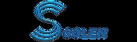 TBL-solen-logo.png