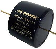 EVO SGO capacitor_57.jpg