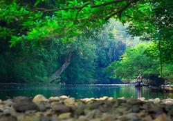 Malaysia Professional Photographer