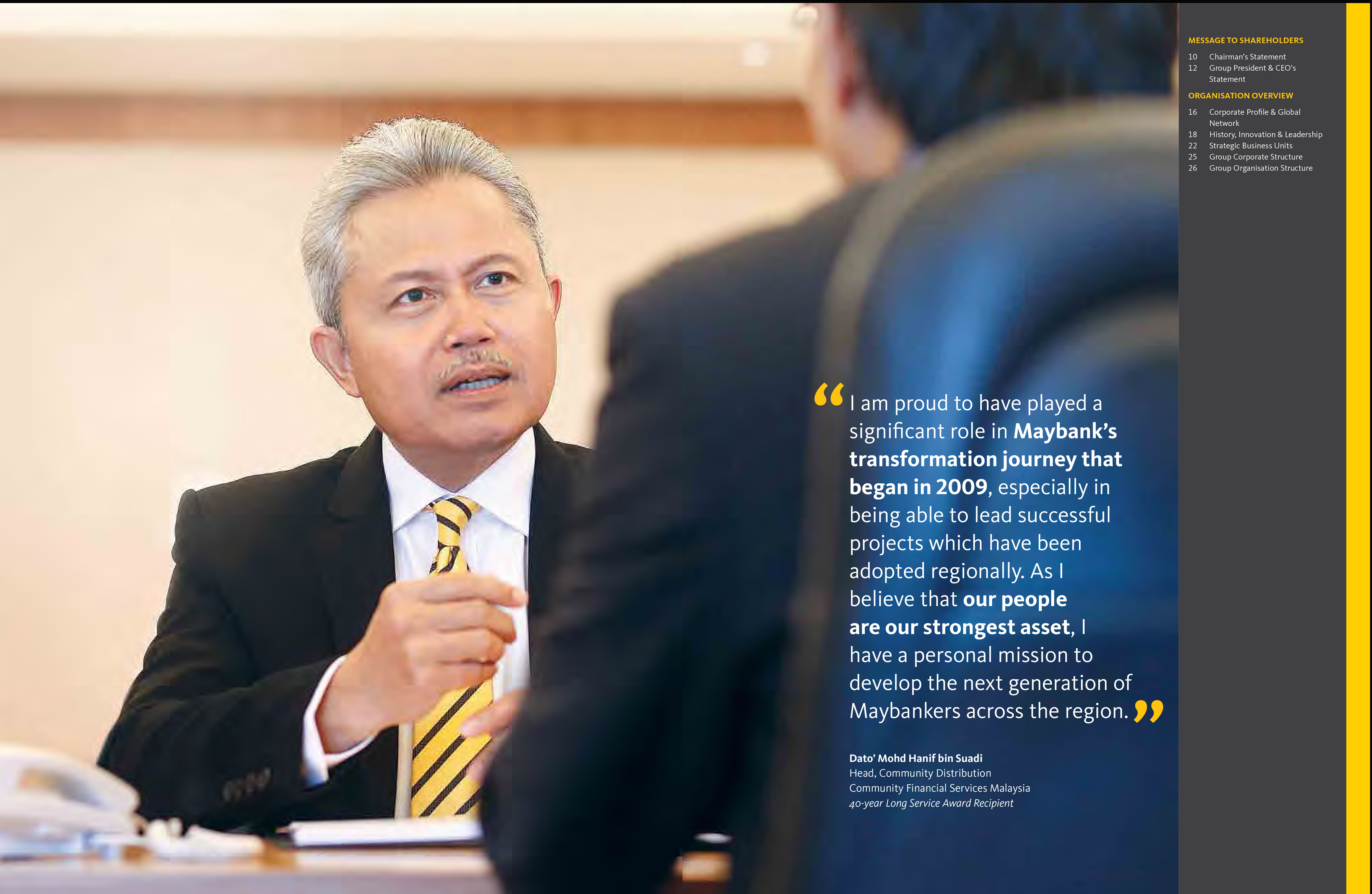 Maybank Annual Report-1