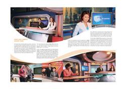 Media prima 2