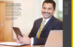 Maybank Annual Report-5