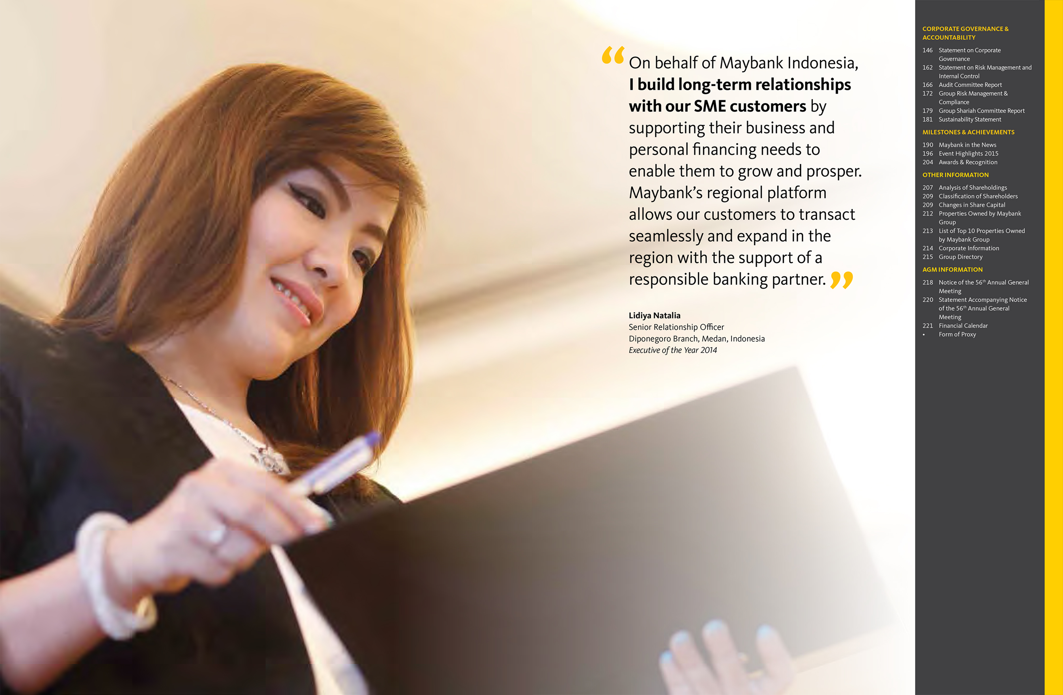 Maybank Annual Report-4
