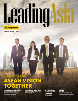 Maybank Annual Report-2