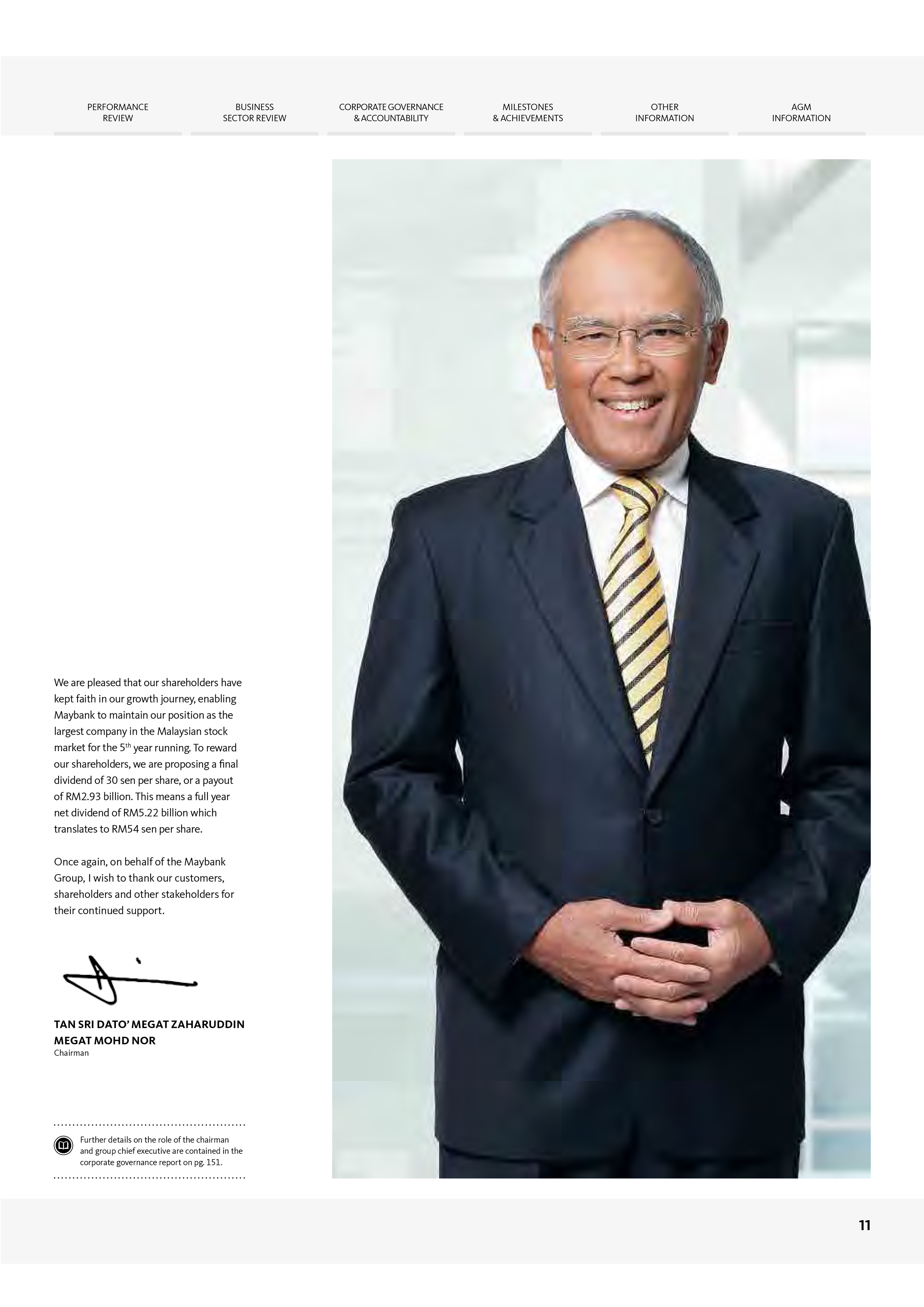 Maybank Annual Report-3