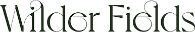 Wilder Fields Logo.png
