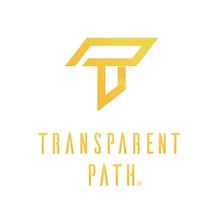 Transparent Path Logo.png