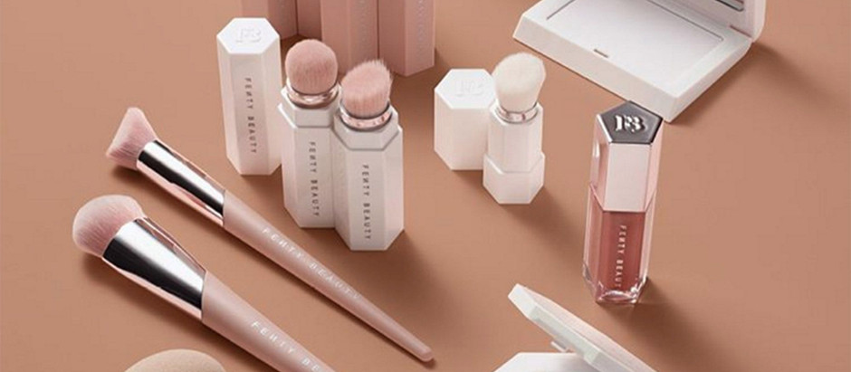 BEAUTY QUIZ: How Well Do You Know Fenty Beauty?