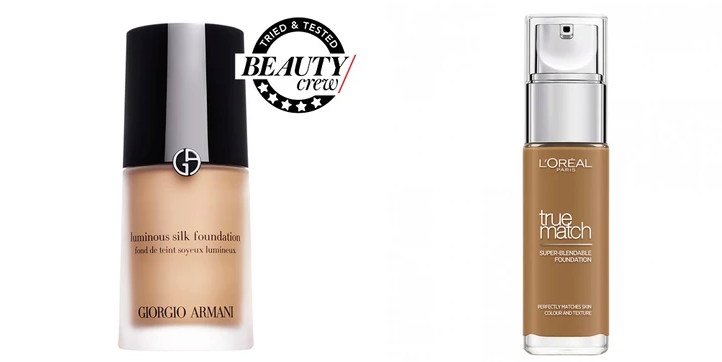 These Dupes For Fan Favourite Products Will Save You $$$