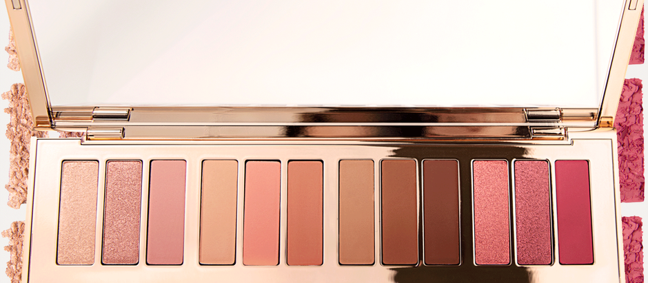 Top 7 High End Palettes To Add To Your Makeup Collection