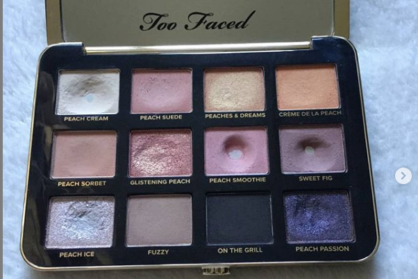 Panning: What Is It And Why You Should Try It (Interview With @just_hit_that_pan