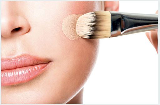 The No 1 Brand For Every Kind Of Face Makeup Product