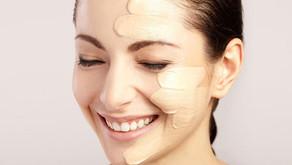 8 Essential Makeup Tips For Sensitive Skin