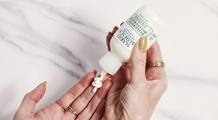 5 Marvelous Beauty Tips for Dry Skin