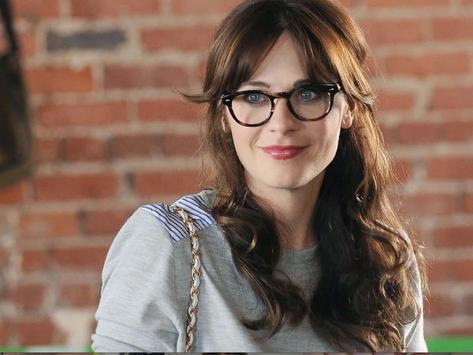 10 Makeup Tips & Tricks For Glasses Wearers