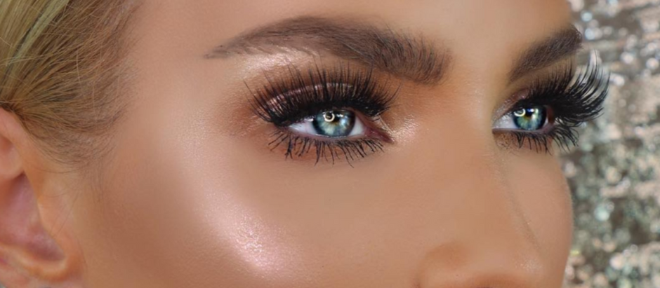 How To Choose The Best Eyeshadow Shades For Your Eye Colour
