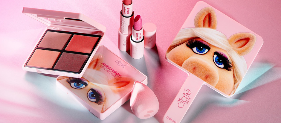 10 Best Makeup Collaborations: From Iconic Shows to Celebrity Siblings