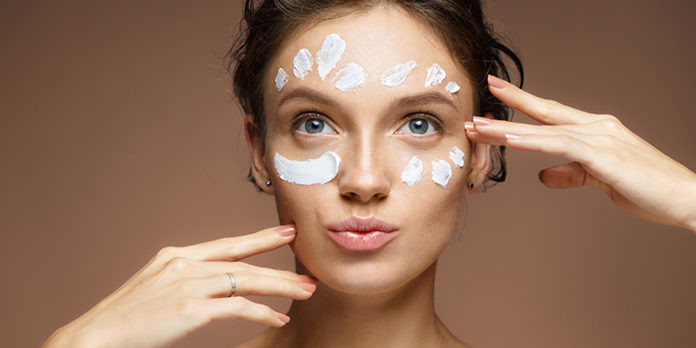 Applying Skin Care Products: What Is The Best Order Of Application
