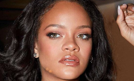 Get The Look: Rhianna Cheeks Out Collection Release