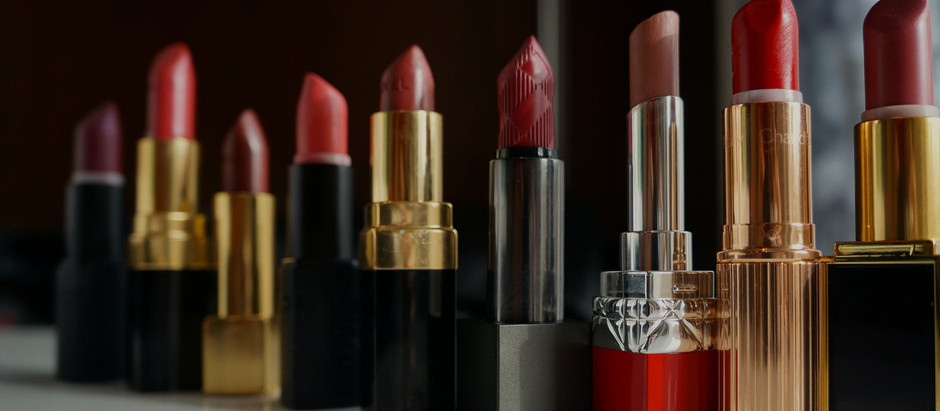 The Ultimate Guide To Lipstick Shades Based On Your Skin Tone: What Shades Suit You The Most?