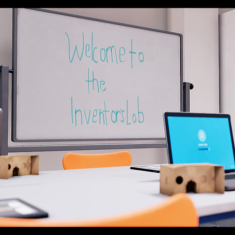 InventorsLab_04.jpg