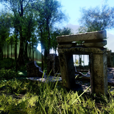 ruins_final_03.jpg