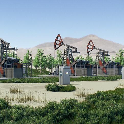 don-pham-oilfield-02.jpg