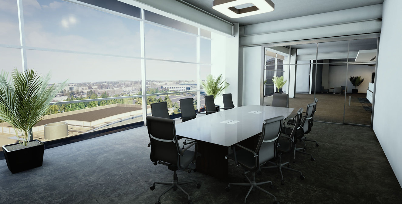office_03_edited.jpg