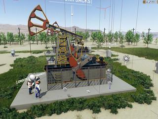 oilfield_viewport.JPG