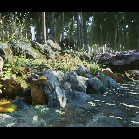 don-pham-forest-scene-c-03.jpg