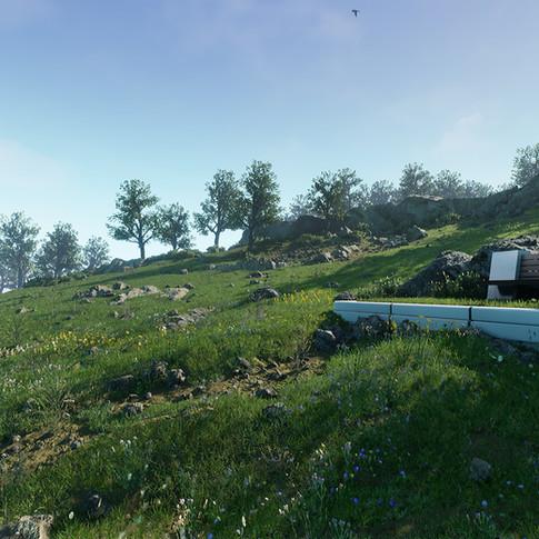 landscape_update_01.jpg